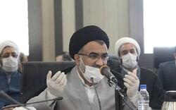 افتتاح شعبه اختصاصی بیمه در شورای حل اختلاف اراک