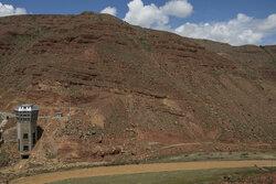 کمبود آب با فناوری های نوین جبران میشود
