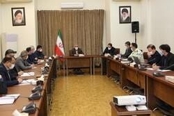 مدیریت تنش آبی در آذربایجانشرقی نیازمند اعمال محدودیت است