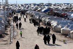 إعادة اسر الدواعش احد اجندات تاجيل الانتخابات في العراق