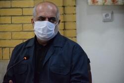 مشارکت بالای نشان دهنده درک و بینش عمیق ملت ایران است
