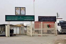 Expediency Council turns Incheh Borun into free-trade zone
