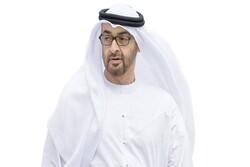 بن زاید در ریاض/ ایران محور مهم مذاکرات ولیعهد ابوظبی است