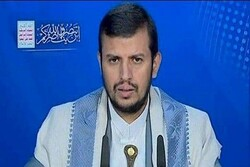 US fabricated Sep 11 to target entire Islamic world: Houthi