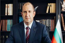 رئیسجمهور بلغارستان: هفته آینده پارلمان را منحل میکنم