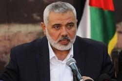 نقدر دور لبنان الداعم للقضية الفلسطينية