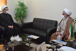 فعالیتهای قرآنی اوقاف در استان بوشهر تقویت میشود