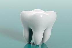 نوشیدن آب کافی به پیشگیری از پوسیدگی دندان روزهدار کمک میکند