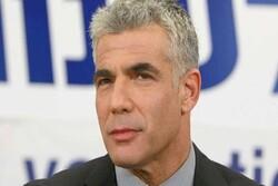 New Zionist regime FM plans to visit UAE next week