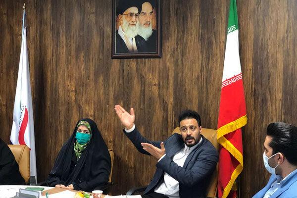 کیا: آقای نصیرزاده آمادگی جسمانی به فدراسیون بدنسازی ربطی ندارد