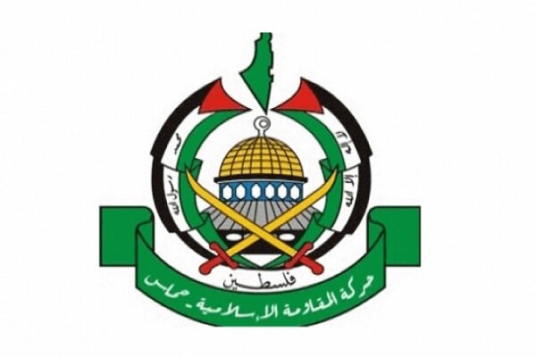 Hamas announces this Friday as 'Day of Rage' in West Bank