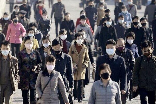 الصحة العالمية: كوريا الشمالية خالية من كورونا