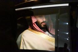 سفر هیات سعودی به دمشق/ آیا رویکرد ریاض درقبال ایران و سوریه تغییر کرده است؟