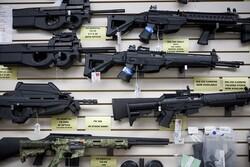 گفتگوی وزرای خارجه آمریکا و اوکراین پیرامون خرید تسلیحات نظامی