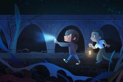 راهیابی انیمیشن ایرانی «گنج اژدها» به جشنواره «انسی» فرانسه