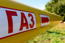 آلمان خرید گاز از روسیه را دو برابر کرد