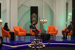 شب بیست و دوم «جشن رمضان» چگونه گذشت؟
