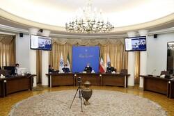 وارد کردن فناوری و سرمایه به بخش کشاورزی آذربایجان شرقی