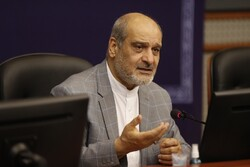 Rouhani to inaugurate 33 projects in free zones