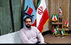 پوشش محرومیتهای آموزشی نقاط محروم همدان توسط قرارگاه شهید الحسینی