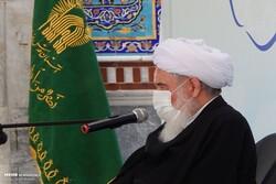 بالاترین مستحب در اسلام خدمت به مردم است