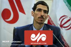 پشت پرده عصبانیت دولت و نهادهای دولتی از مجلس