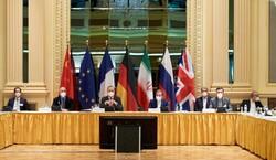 تفاصيل الجولة الرابعة من محادثات فيينا بين إيران ومجموعة 4+1
