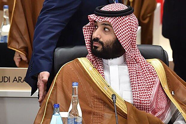 سفر هیات سعودی به دمشق/ آیا رویکرد ریاض تغییر کرده است؟