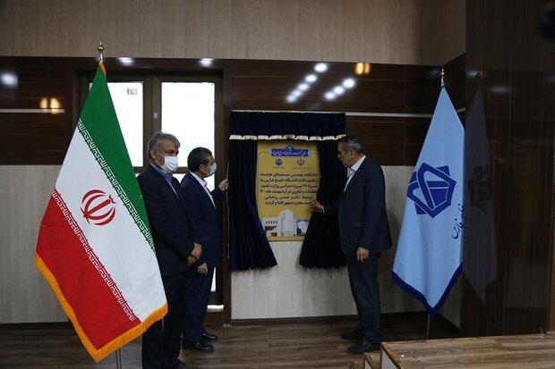 دانشکده مهندسی سیستمهای هوشمند دانشگاه خلیج فارس افتتاح شد