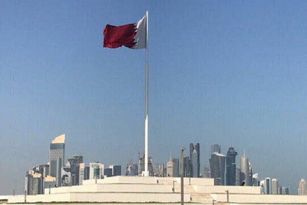 صدور دستور بازداشت وزیر دارایی قطر