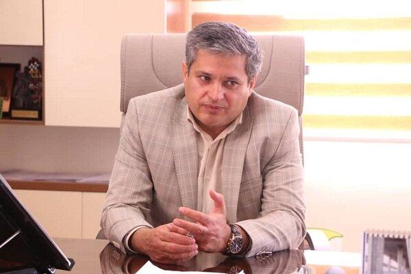 تجهیز آتش نشانی شهر کرمان/ توسعه امداد شهری ضروری است