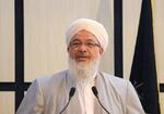 مسلمانان با تکریم روز قدس، اتحاد خود را به دنیا ثابت می کنند
