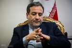 Ensuring Iranian nation interests, main goal in Vienna talks