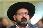 اولین مخالفت با صهیونیسم از طرف یهودیان مومن بود/ خواندن آیه توحید تورات در مدارس اسرائیل ممنوع است