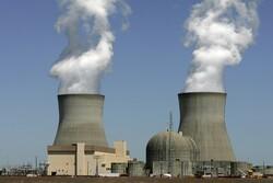 حل مشکل تامین برق پایدار، یکبار برای همیشه/سهم اندک برق هسته ای در سبد تولید
