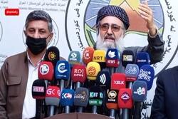 بزوتنەوەی ئیسلامی کوردستان بایکۆتی هەڵبژاردنی هەرێمی کوردستانی کرد