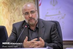 Power balance in Palestine, region 'in favor of Resistance'