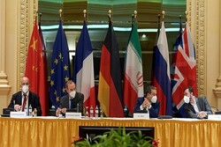 اللجنة المشتركة للاتفاق النووي تجتمع اليوم الجمعة