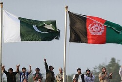 آینده سیاسی افغانستان و تغییر معادله قدرت/ آمریکا و نوع تعامل با پاکستان