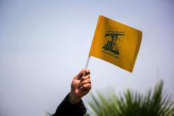 اجتماع مردم بوشهر در محکومیت جنایات رژیم اشغالگر قدس برگزار میشود