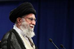 İslam Devrimi Lideri'nden Filistin halkına tebrik mesajı