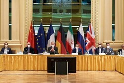 JCPOA expert groups to start work on drafting agreement