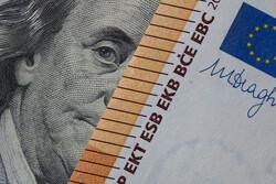 جزئیات قیمت رسمی انواع ارز/ کاهش نرخ ۲۲ ارز