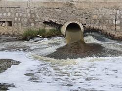 محیط زیست خوزستان از پتروشیمی مسجدسلیمان شکایت کرد