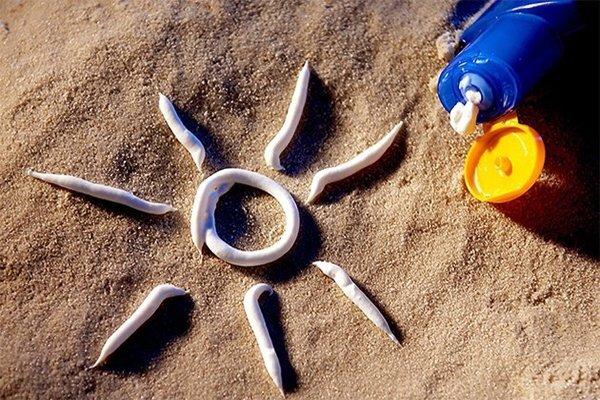 Iran to export nano sunscreens to neighboring states