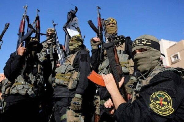 Israel only understands language of force: Islamic Jihad