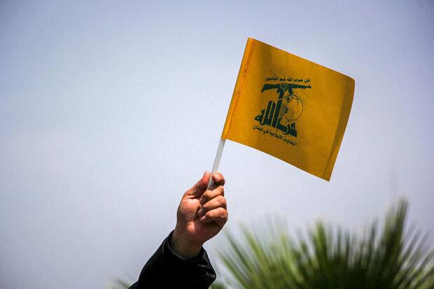 اجتماع مردم بوشهر در محکومیت جنایات رژیم اشغالگرقدس برگزار میشود