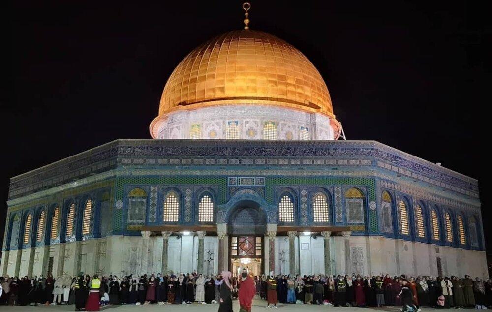 اسلامي،رژيم،قدس،صهيونيستي،شريف،فلسطين،نظام،امت،مسلمانان،جهان ...