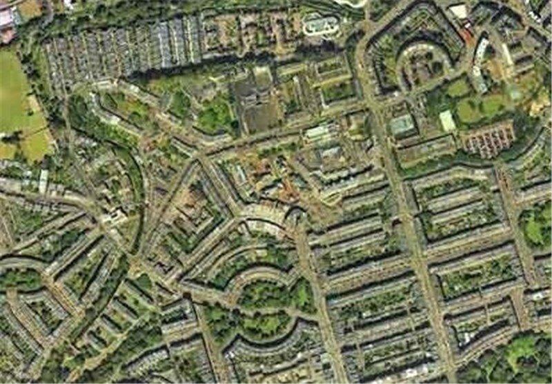 کوچک شدن شهرها مردم گلستان را سردرگم کرد/ پاسکاری مسئولان