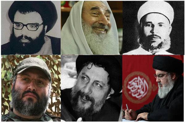 لبنان،اسرائيل،مقاومت،شيعه،رژيم،صهيونيستي،فلسطين،اسلامي،جنبش، ...
